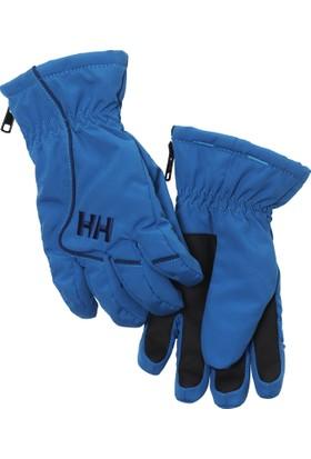 Helly Hansen Hh J/k Tyro Glove Eldiven
