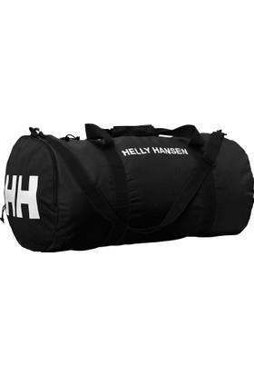 Helly Hansen Hh Packable Duffelbag L Spor Çanta