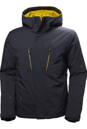 Helly Hansen Hh Charger Jacket Ceket