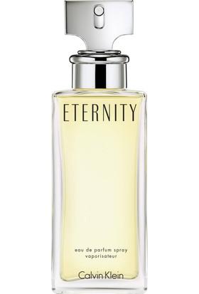 Calvin Klein Eternity Edp 100 Ml Kadın Parfüm