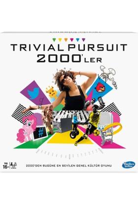 Trivial Pursuit 2000'ler