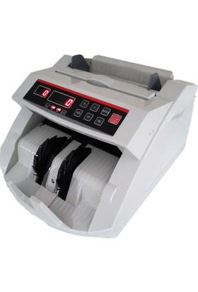HunterTec HL 2100 Para Sayma Makinası