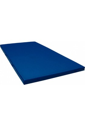 Aker Spor Jimnastik Minderi (100x200x5 Cm)