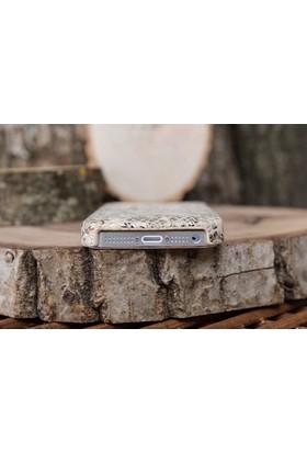 Bouletta Ultimate Jacket Deri Telefon Kılıfı-iPhone 5-Y2