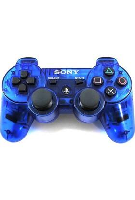 Sony Playstatıon 2 Oyun Kolu Controller Ps2 Sony Joystıck