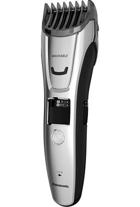 Panasonic Er Gb80 S Professional Hair Clipper Profesyonel Tıraş Makinası