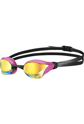 Arena Cobra Core Mirror Yüzücü Gözlüğü
