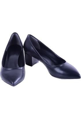 Cudo 039-150 Zenne Ayakkabı - 18-1B565027