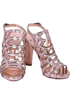 Cudo 314-0221 Kadın Sandalet - 18-1B565075