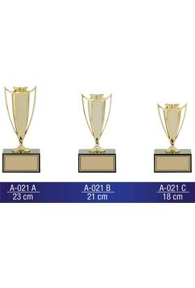 B-Sport A-021 Kupa Takımı