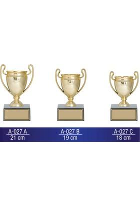 B-Sport A-027 Kupa Takımı