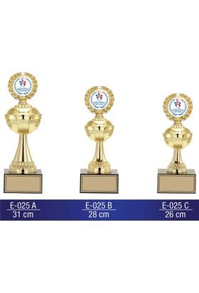 B-Sport E025 Kupa Takımı