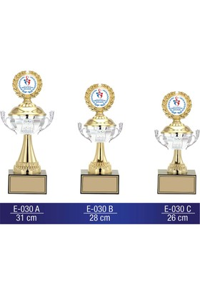 B-Sport E030 Kupa Takımı