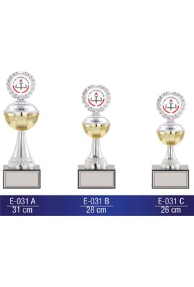 B-Sport E031 Kupa Takımı