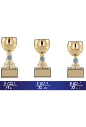 B-Sport E033 Kupa Takımı