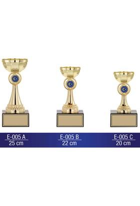 B-Sport E005 Kupa Takımı