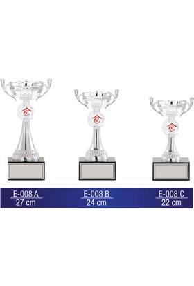 B-Sport E008 Kupa Takımı