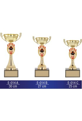 B-Sport E014 Kupa Takımı