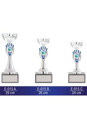 B-Sport E015 Kupa Takımı