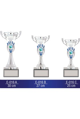 B-Sport E016 Kupa Takımı