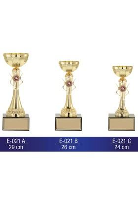 B-Sport E021 Kupa Takımı