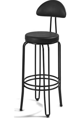 Sandalye Keyfi Papatya Bar Taburesi