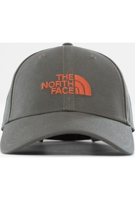 The North Face 66 Classic Hat Şapka