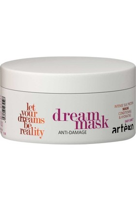 Artego Easy Care Dream Repair Onarıcı Maske 500 Ml