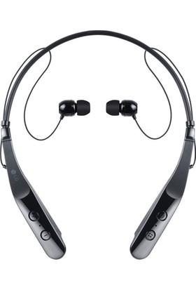 LG HBS-510 Tone Plus Kablosuz Kulaklık