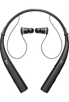 LG HBS-780 Tone Pro Kablosuz Kulaklık