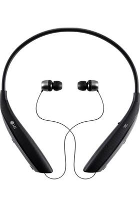 LG HBS-820 Tone Ultra Kablosuz Kulaklık