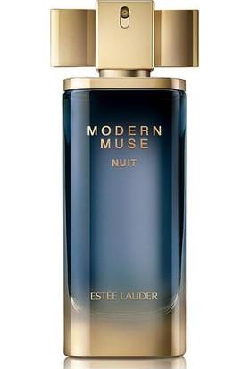 Estee Lauder Modern Muse Nuit EDP 50ml Kadın Parfüm