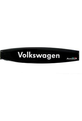 Simoni Racing Volkswagen Yazılı Özel Arma 106308