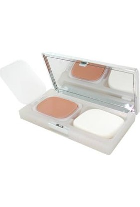 Clinique Superbalanced Compact Makeup SPF20 12,5GR Fondöten 10