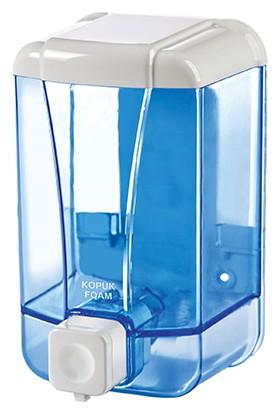 Kurin Sıvı Sabun Verici 500ML