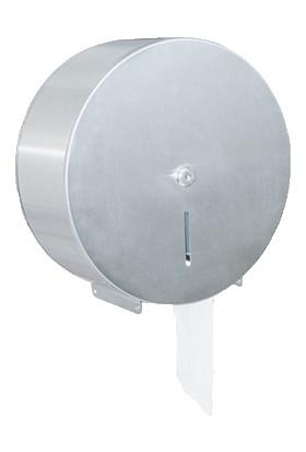 Kurin Jumbo Tuvalet Kağıtlık Büyük