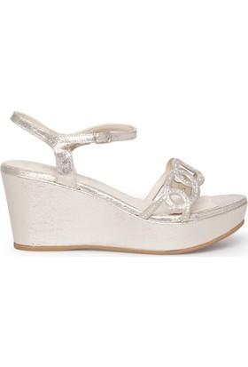 Exxe Kadın Ayakkabı 3472419424