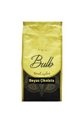 Cafe Bulb Beyaz Sıcak Çikolata 1000 Gr