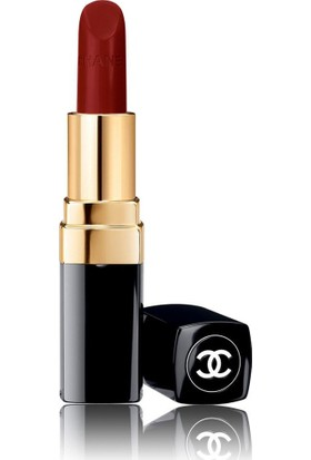 Chanel Rouge Coco Nr.470 Marthe 3,5 gr