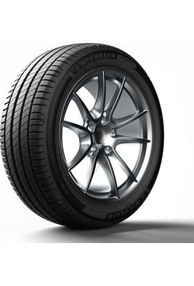 Michelin 205/55 R16 91V Primacy 4 Yazlık Oto Lastik (Üretim Tarihi: 2018)