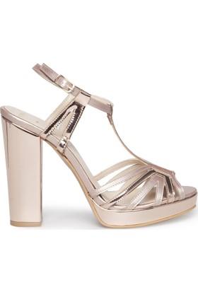 Exxe Kadın Ayakkabı 3475899064