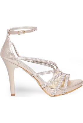 Guja Kadın Ayakkabı 38918Y3571