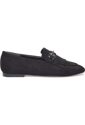 Stella Kadın Ayakkabı 40718139