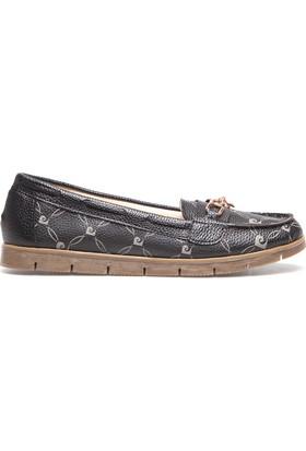 Pierre Cardin Kadın Ayakkabı 90007