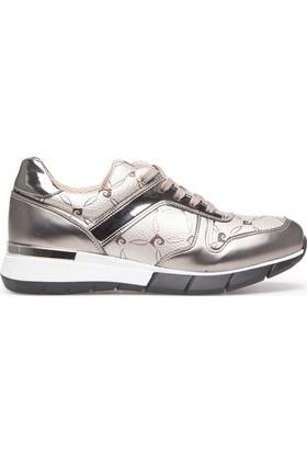 Pierre Cardin Kadın Ayakkabı 90013