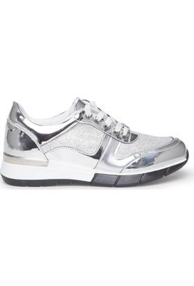 Pierre Cardin Kadın Ayakkabı 90026