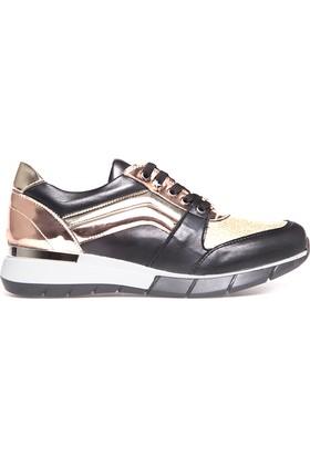 Pierre Cardin Kadın Ayakkabı 90029