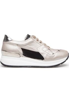 Pierre Cardin Kadın Ayakkabı 90069