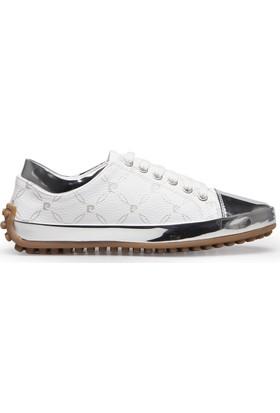 Pierre Cardin Kadın Ayakkabı 90107