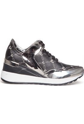 Pierre Cardin Kadın Ayakkabı 90133